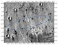PIA22878-Mars-InSightLander-FinalLocation-20181213.jpg