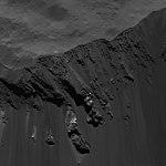 PIA22982-Ceres-DwarfPlanet-OccatorCrater-SlidingBoulders-20181227.jpg