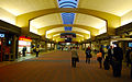 PIT Concourse B.jpg