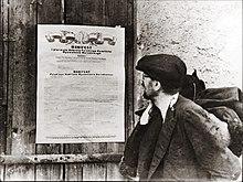 Eastern Bloc politics - Wikipedia