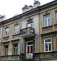 PL Lublin Narut 34 gora fasady.jpg