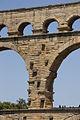 PM 048621 F Pont du Gard.jpg
