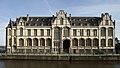 PM 114855 B Oudenaarde.jpg