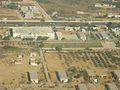 PNS Jauhar, National Stadium Road - panoramio.jpg