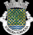 PNV-sobreiraformosa.png
