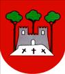 POL gmina Białopole COA.png