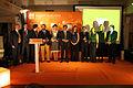 PPremios HazteOir.org 2011.jpg