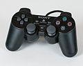 PS2 Dualshock2 Controller.jpg