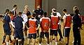 PSG Handball 2015.jpg
