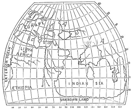 PSM V16 D259 Ptolemy map of the world.jpg