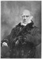 PSM V80 D107 Joseph Dalton Hooker.png