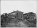 PSM V85 D209 One of the buildings of the marine laboratory at woods hole.png