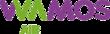 PULLMANTUR nuevo logo.png