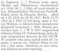 PWM Dobrzyński Ignacy Feliks 5.jpg