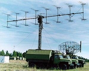 """Чергова партія радіолокаційної системи """"Малахіт"""" стала на бойове чергування, - """"Укрспецтехніка"""" - Цензор.НЕТ 834"""