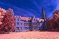 Pałac w podczerwieni.jpg