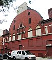 Pabst Concert Hall.jpg