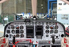 PAC P-750 XSTOL - Wikipedia