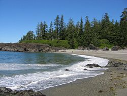 Pacific Rim National Park.jpg