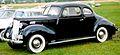Packard Club Opera Coupe 1938.jpg