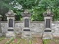 Paderborn-jüdischer Friedhof-2.jpg