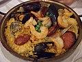 Paella (2644894109).jpg