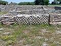 Paestum ruins (6120369353).jpg