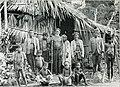 Pagan races of the Malay Peninsula (1906) (14594897080).jpg