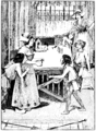 Page 150 illustration in fairy tales of Andersen (Stratton).png