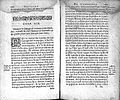 Pages 298-299 from Lery, Histoire d'un voyage...1594. Wellcome L0000697.jpg