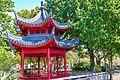 Pagoda at Lake Eola Park.jpg