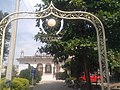 Paigah Tombs Entrance.jpg