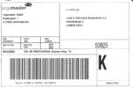 Paketaufkleber trans-o-flex innerdeutsch 2015.png