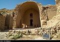 Palace of Ardashir2021 22.jpg