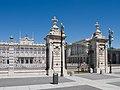 Palacio Real de Madrid - 17.jpg