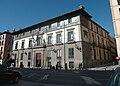 Palacio de Abrantes (Madrid) 10.jpg