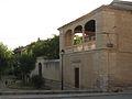Palacio de Ulloa. Mota del Marques.JPG