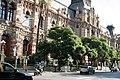 Palacio del Agua, Buenos Aires (32608).jpg