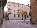 Palacio del Conde de Alba de Yeltes.jpg