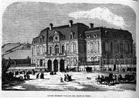 Palacio del Duque de Uceda, en La Ilustración de Madrid.jpg