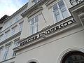 Palais Wenkheim Vienna - 13.jpg