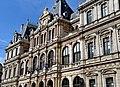 Palais de la Bourse Lyon.jpg