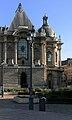 Palais des Beaux-Arts de Lille France2.jpg