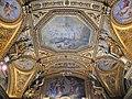 Palais du Louvre - Appartements d'été de la reine Anne d'Autriche - Salle 26 -2.JPG