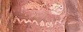 Palatki sedona arizona sun calendar cave painting.jpg