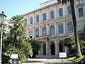 Palazzo Barberini facciata due.jpg
