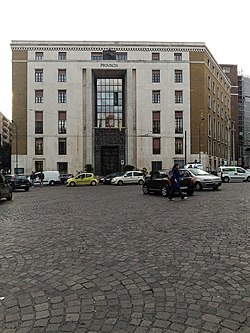 Image Result For Napoli V S