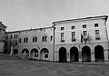 Palazzo comunale di Conegliano Veneto.jpg
