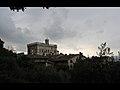 Palazzo dei Consoli - Gubbio - panoramio - adirricor (1).jpg