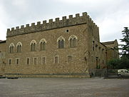 Palazzo_dei_Vescovi_a_San_Miniato_al_Monte_02.JPG
